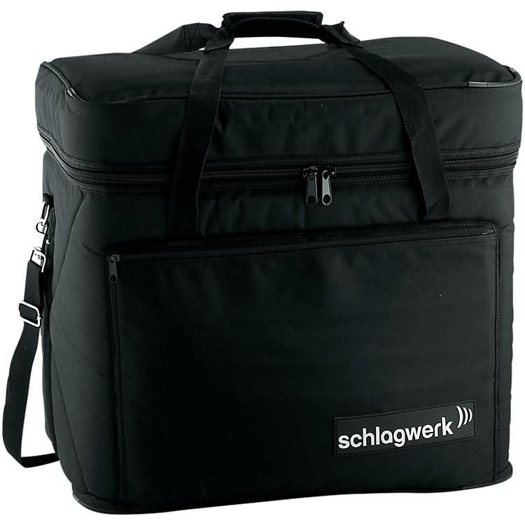 SCHLAGWERKBass Cajon Bag