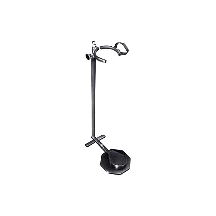 Blayman Bass Clarinet / Bassoon Stand