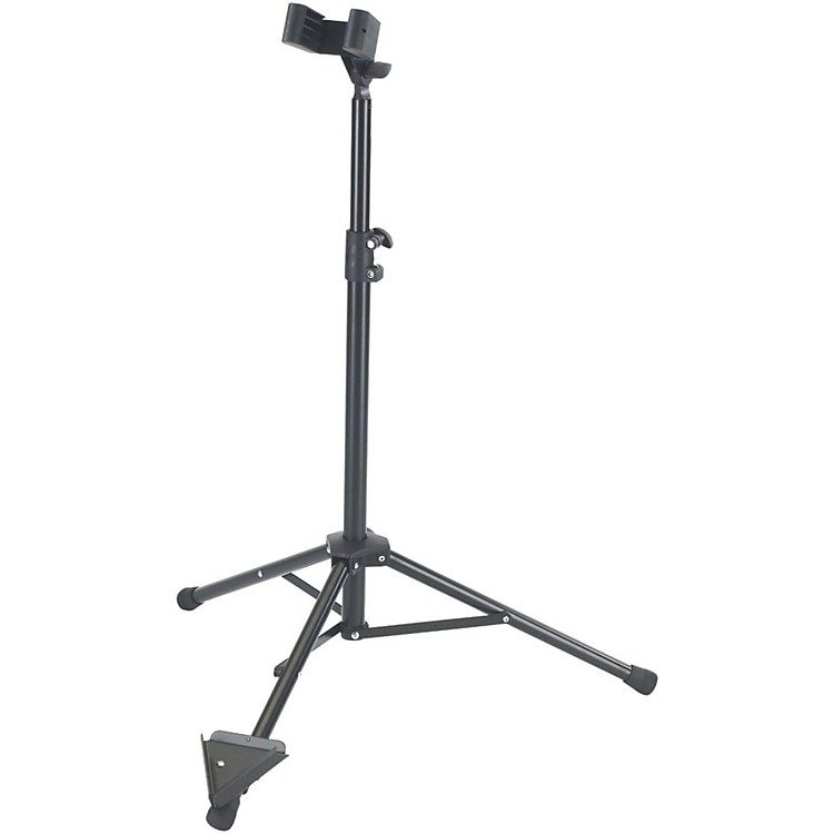 K&M Bass Clarinet Stand