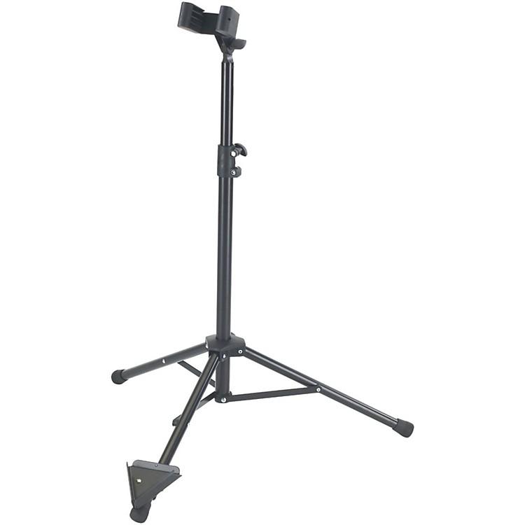 K&MBass Clarinet Stand