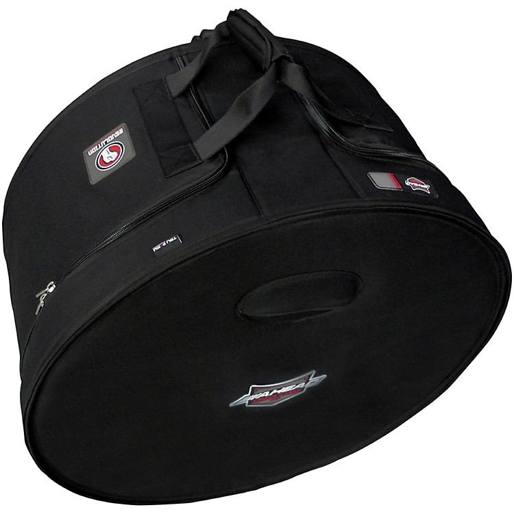 Ahead Armor Cases Bass Drum Case 16 x 30
