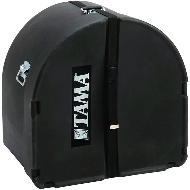 Tama MarchingBass Drum Case18 in.