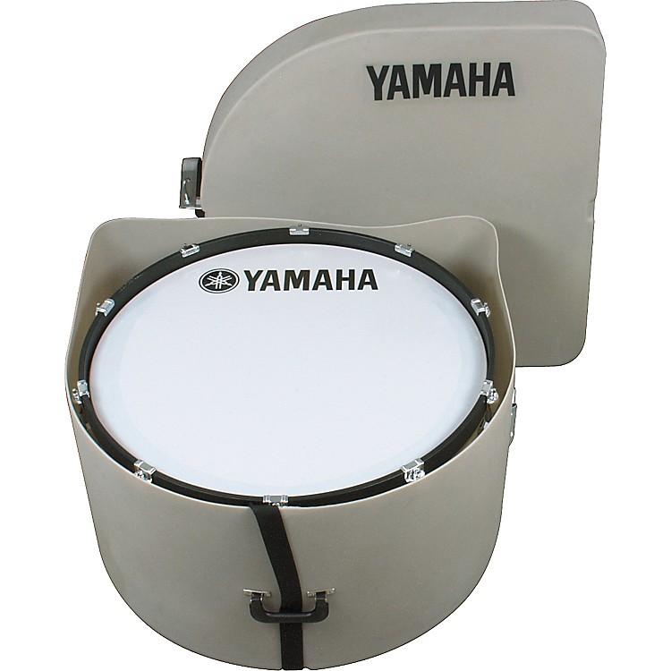 YamahaBass Drum Case