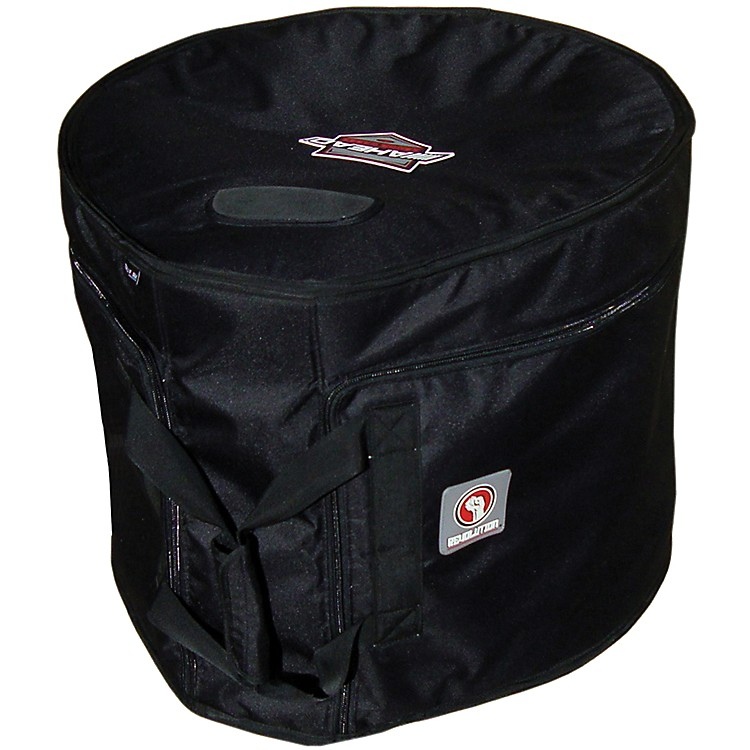 Ahead Armor Cases Bass Drum Case