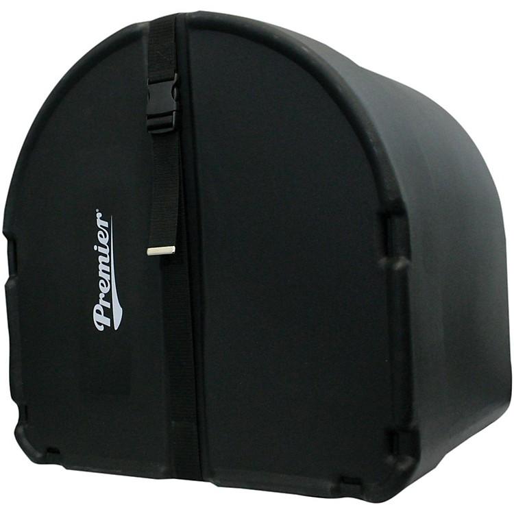 PremierBass Drum Case20 in.