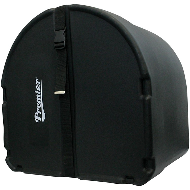 PremierBass Drum Case28 in.