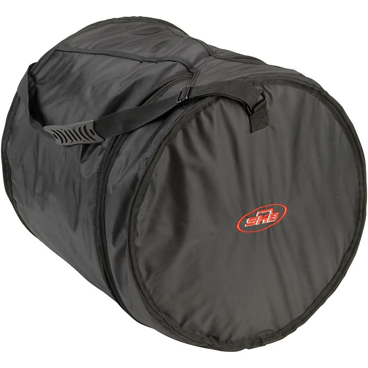 SKB Bass Drum Gig Bag 20 x 16 in.