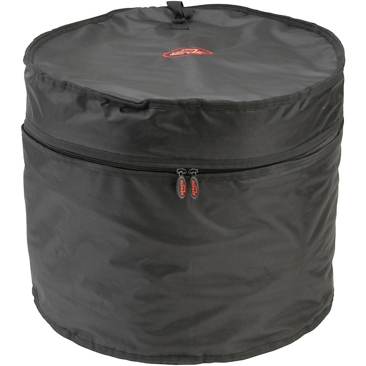 SKB Bass Drum Gig Bag 22 x 16 in.