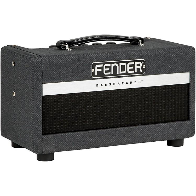 FenderBassbreaker 007 7W Tube Guitar Amp Head