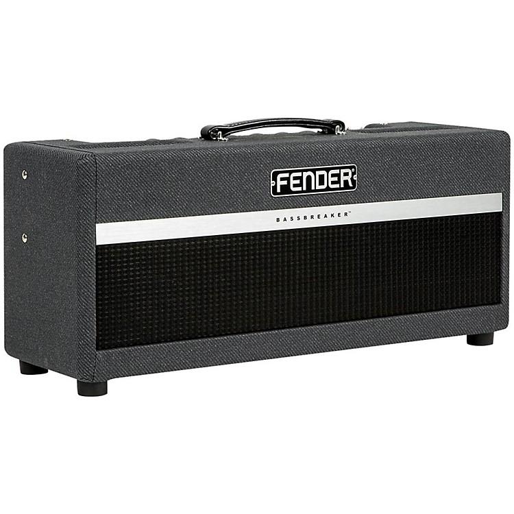 FenderBassbreaker 45W Tube Guitar Amp Head