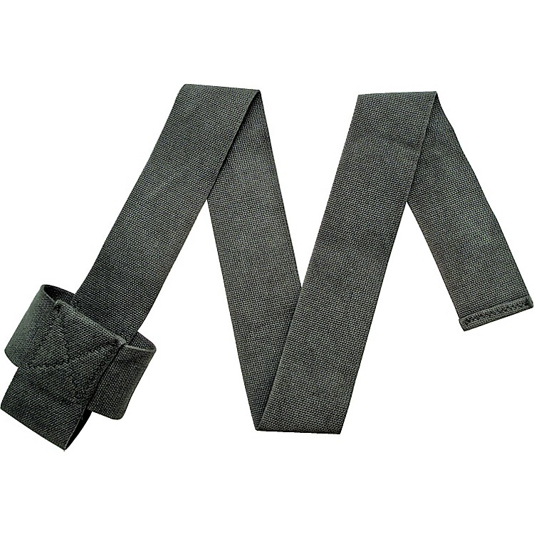 Gem Woodwind ProductsBassoon Seat Strap