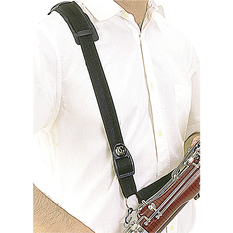 BGBassoon Shoulder Strap