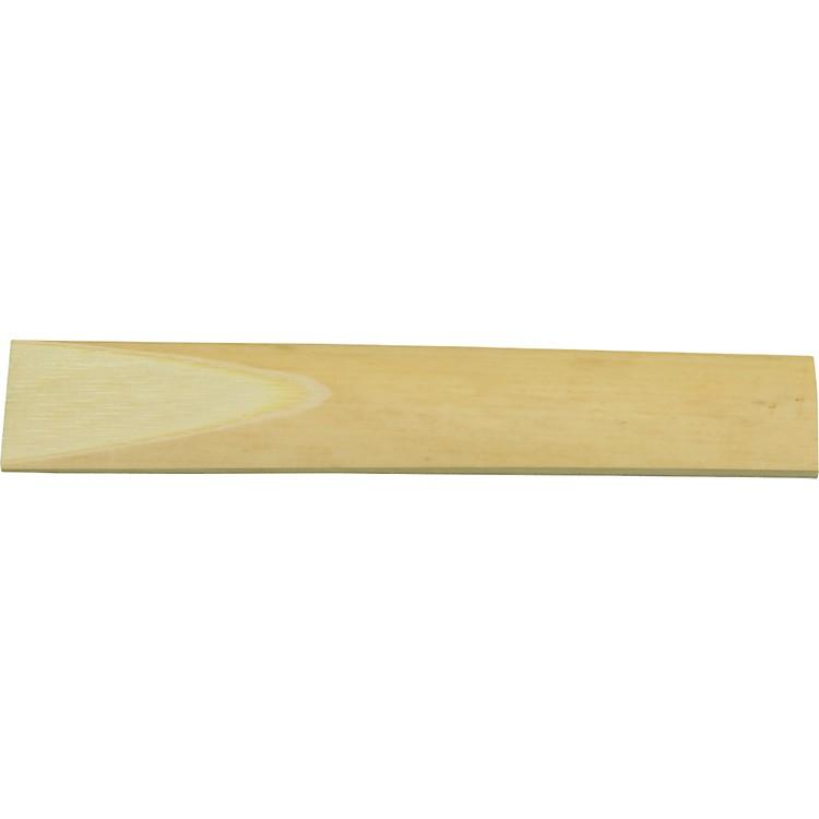 RigottiBb Clarinet Reed Blank