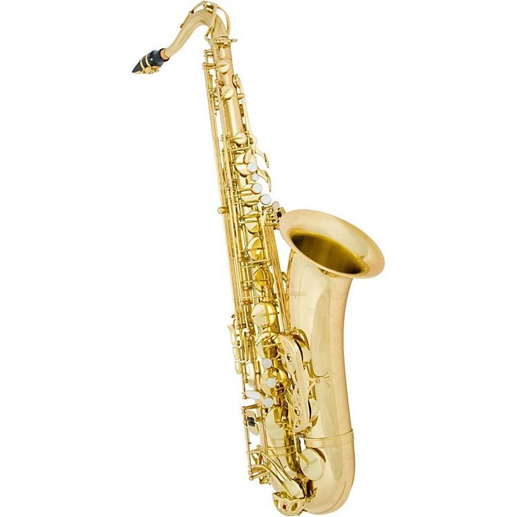 Antigua WindsBb Tenor Saxophone