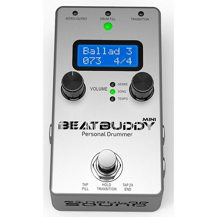 Singular SoundBeatBuddy Mini