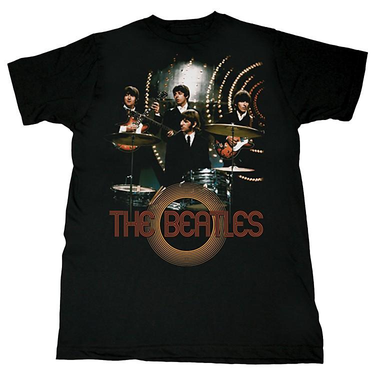 FEA MerchandisingBeatles - Live T-Shirt