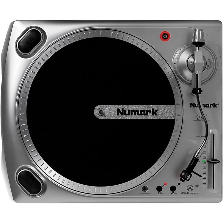 NumarkBelt Drive Turntable w/USB