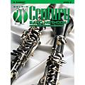 Alfred Belwin 21st Century Band Method Level 3 Clarinet Book