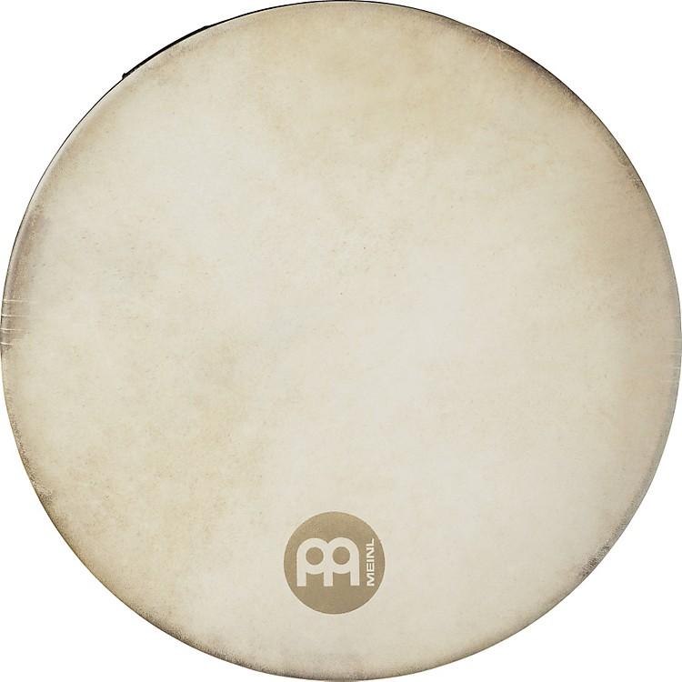 MeinlBendir Frame Drum16 in.