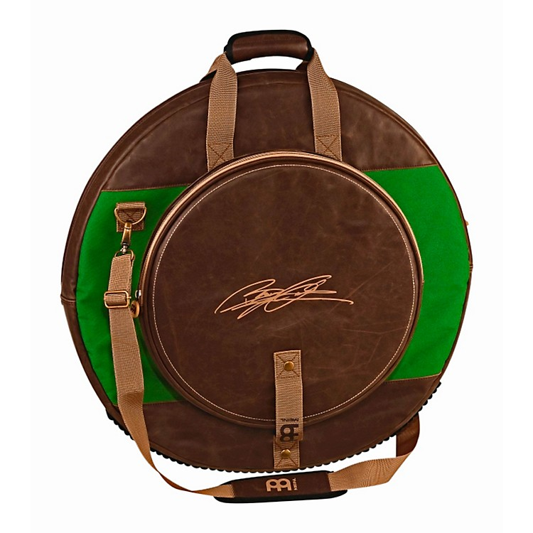 MeinlBenny Greb Cymbal Bag22 in.