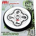 Meinl Benny Greb Practice Pad