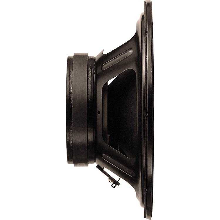EminenceBeta 10A PA Replacement Speaker10 Inches