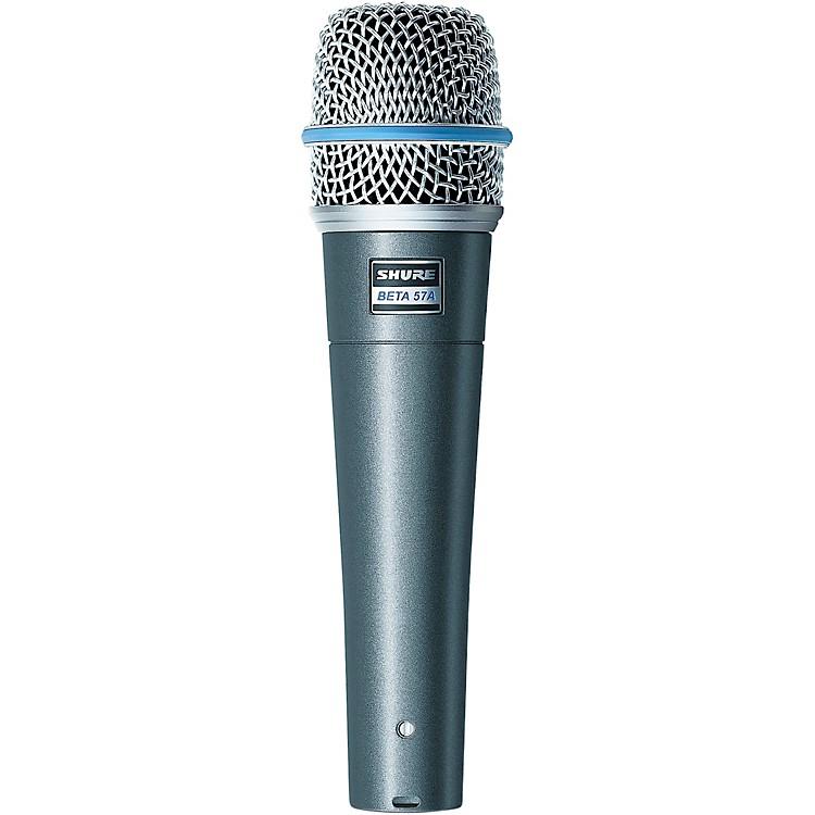 ShureBeta 57A Microphone
