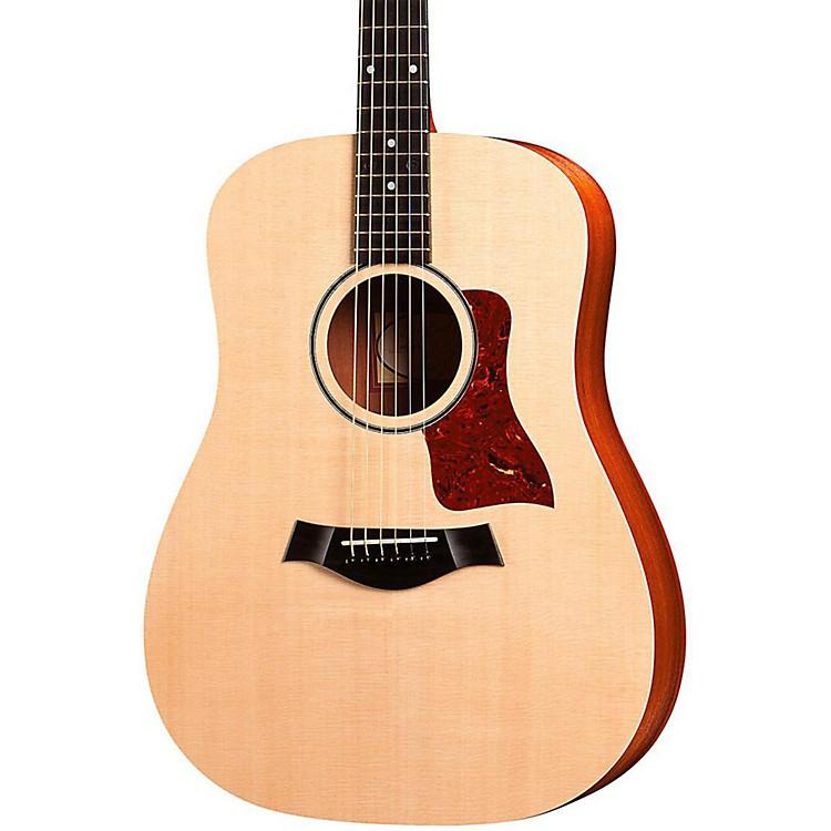 TaylorBig Baby Taylor Acoustic-Electcric GuitarNatural
