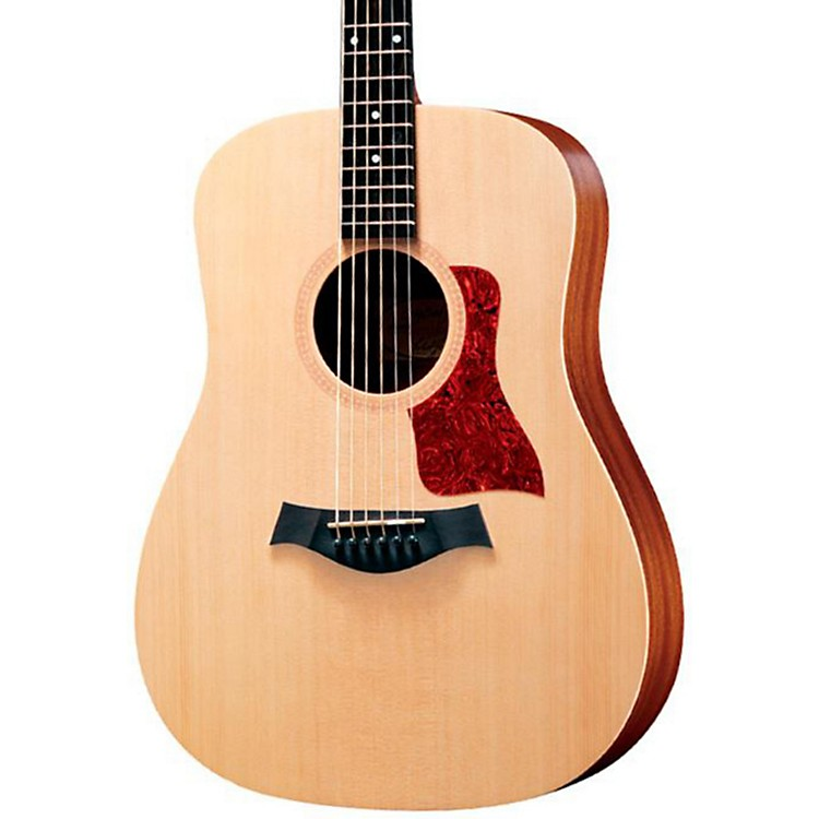 Taylor Big Baby Taylor Acoustic Guitar Natural