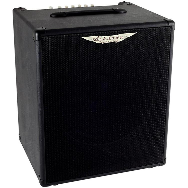 AshdownBig Boy 1x15 220W Bass Combo Amp