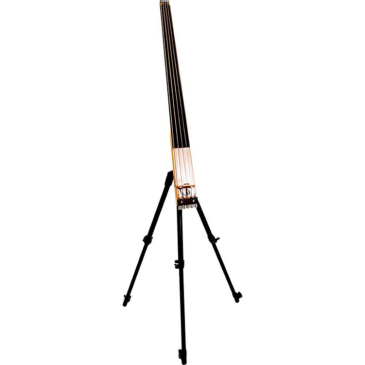 Kydd Basses Big Kydd 5-String Upright Bass Natural