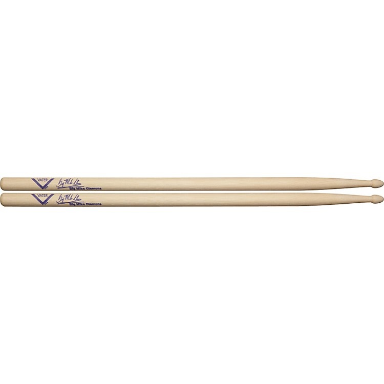 Vater Big Mike Clemons Model