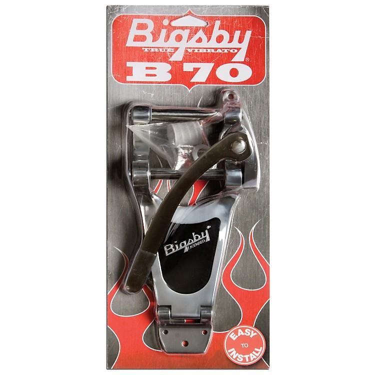 FenderBigsby B70 Tremolo