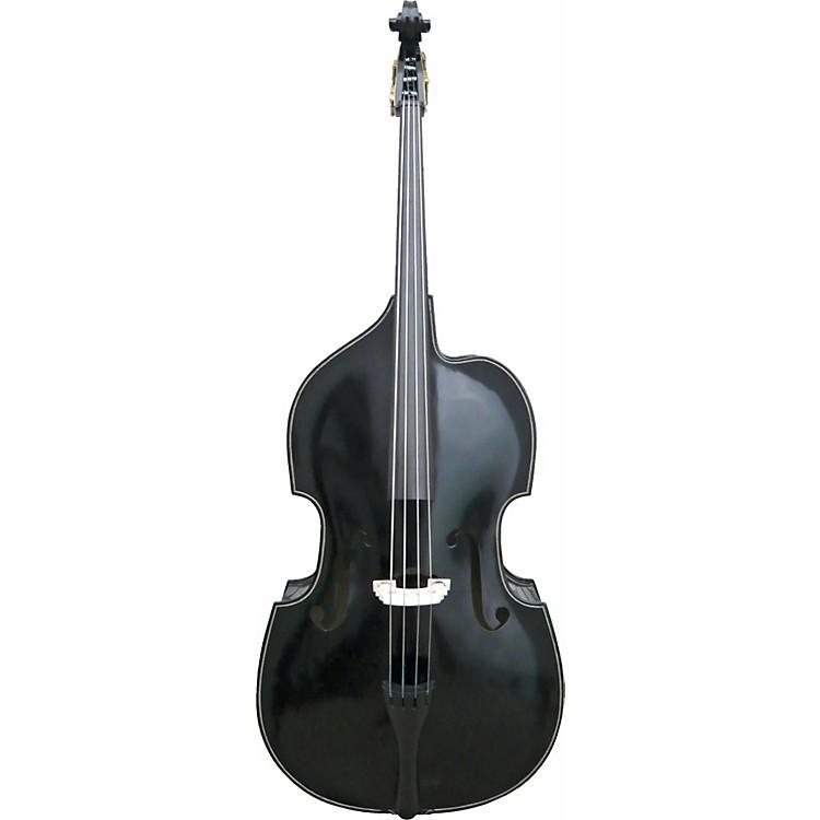 PalatinoBilly Bass 3/4-Size Upright BassBlack