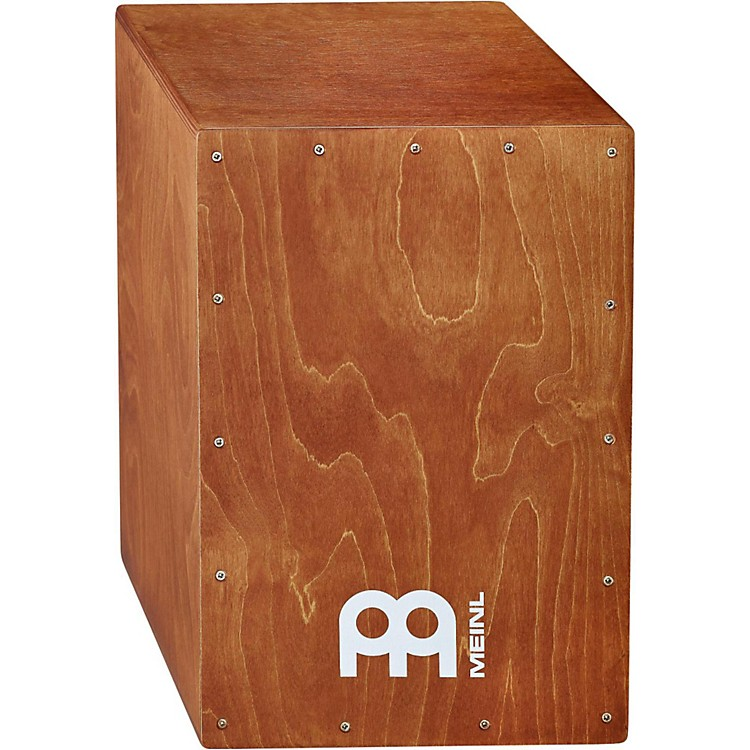 Meinl Birch Headliner Cajon