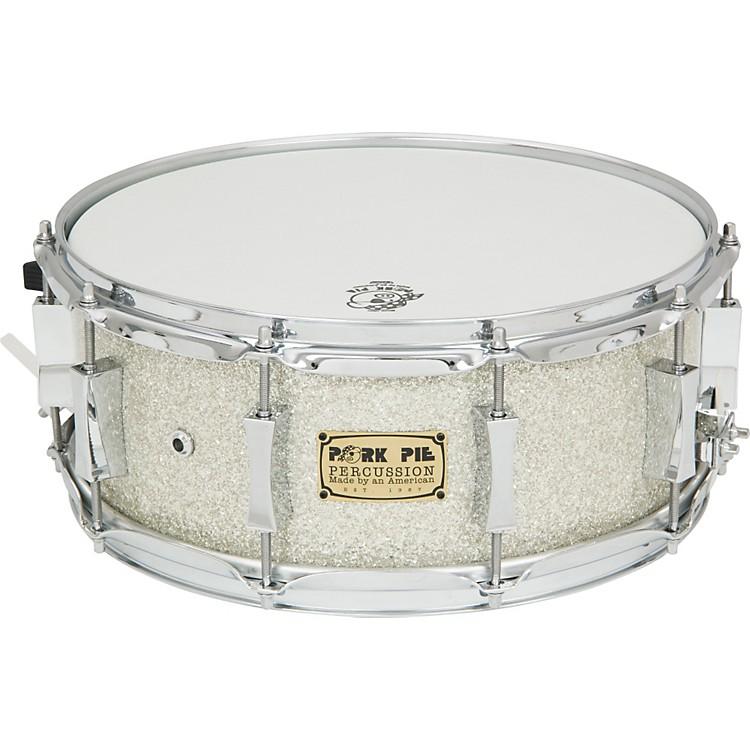 Pork PieBirch Snare Drum