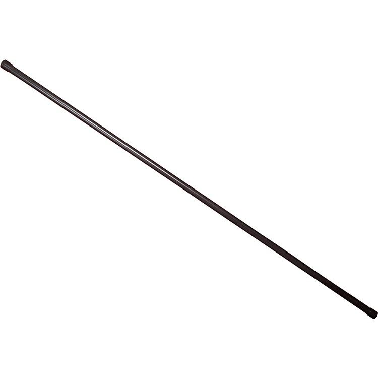 StylePlusBlack Fiberglass Flag Pole