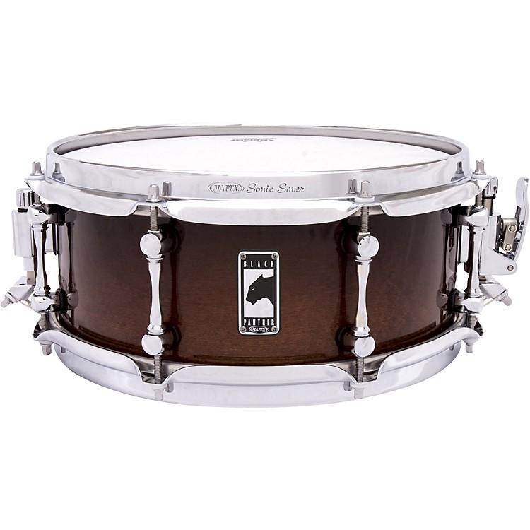 MapexBlack Panther Phantom Snare Drum12 x 5