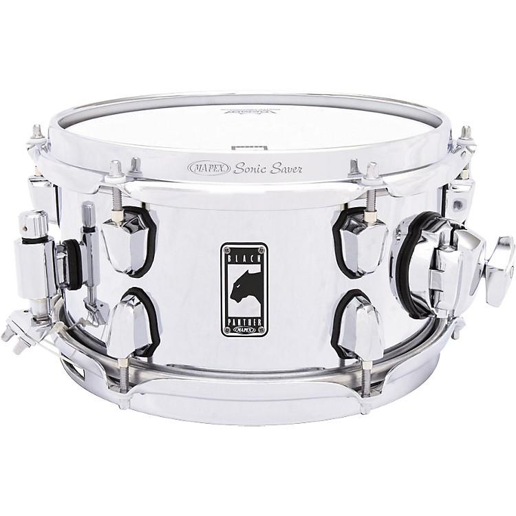 MapexBlack Panther Stinger Snare Drum