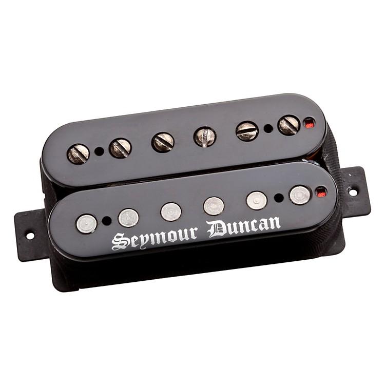 Seymour DuncanBlack Winter Humbucker Electric Guitar Pickup