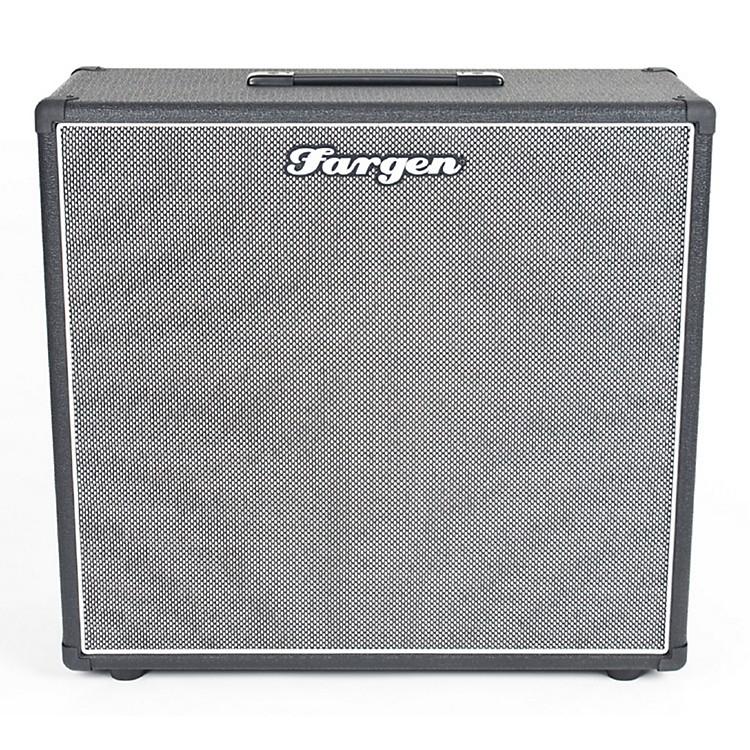 Fargen AmpsBlackbird 1x12 Guitar Cabinet