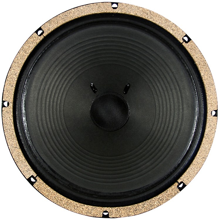 Warehouse Guitar Speakers Blackhawk 12