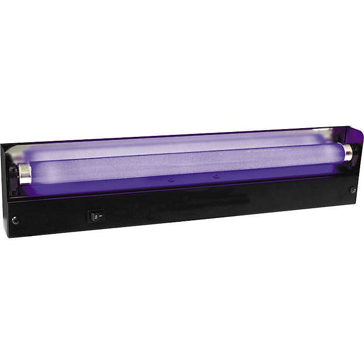 Chauvet Blacklight  18 Inches