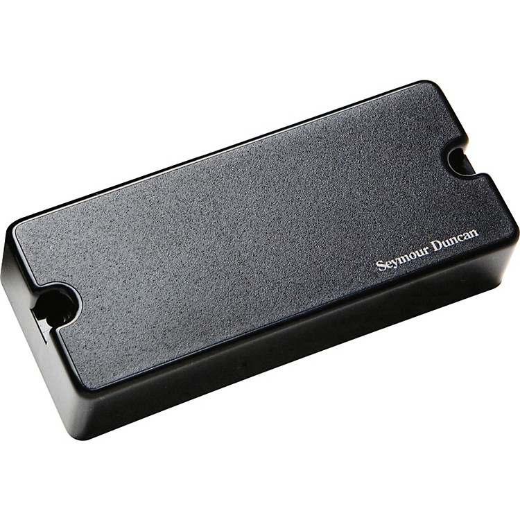 Seymour Duncan Blackouts AHB-1n 7-String Phase II Active Humbucker for Neck Position