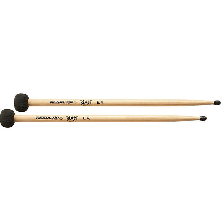Regal Tip Blast Mallet EX Drumsticks