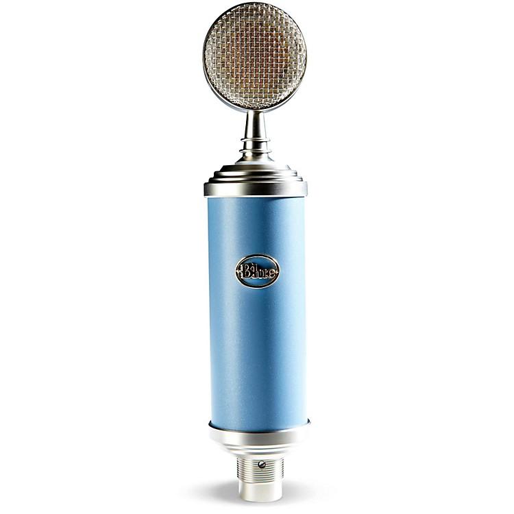BLUEBluebird Large Diaphragm Cardioid Condenser Microphone