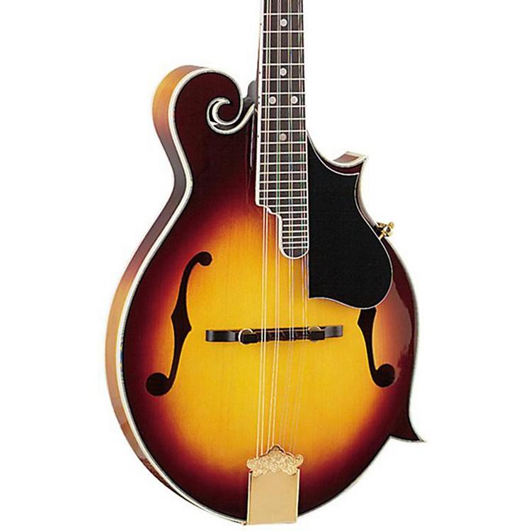 DeanBluegrass F Mandolin