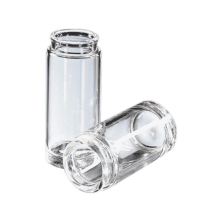 DunlopBlues Bottle Wall Glass SlideMedium