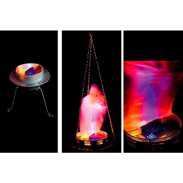 ChauvetBob LED Flame Lighting Effect