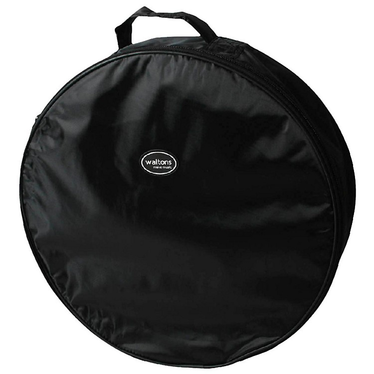 Walton Music Bodhrán Bag  18